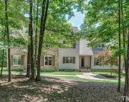 1009 Tuscany Drive, Hillsborough image