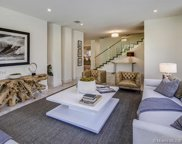 3737 Justison Rd, Coconut Grove image