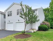 88 ROCKY BROOK WY, South Kingstown image