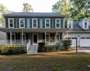 14107 Fiddlers Ridge Road, Midlothian image