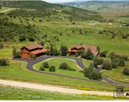 25430 Rainbow Ridge Unit Creek Ranch, Steamboat Springs image
