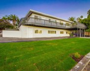 603 Sunset Dr, Vista image