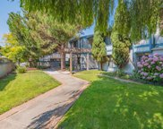 1925 46th Ave 13, Capitola image