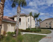 2780 Cypress Trace Cir Unit 2326, Naples image