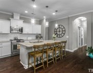 1628 Vineyard Mist Drive, Cary image