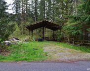 2041 Clear Valley Lane, Maple Falls image