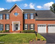 25815 ANDERBY LANE, Chantilly image