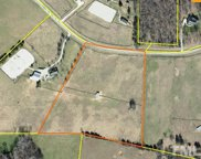 Lot 9 Martin Hills Lane, Hillsborough image