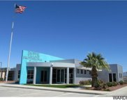 5890 Highway 95 C, Fort Mohave image