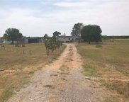 9988 County Road 1088, Royse City image