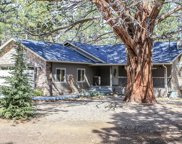 1829 Shady Lane, Big Bear City image