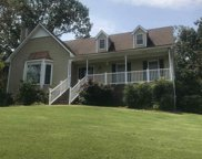6272 Whippoorwill Dr, Pinson image