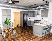 1475 Delgany Street Unit 702, Denver image