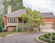 1552 HILL ROAD Ct, Louisville image