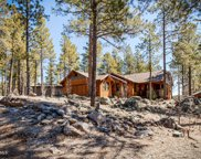 4825 W Braided Rein, Flagstaff image