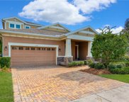 5310 Sanderling Ridge Drive, Lithia image