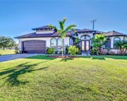 1217 22nd Pl, Cape Coral image