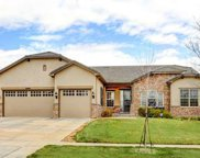16440 Grays Way, Broomfield image