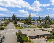 506 9th Ave N, Edmonds image
