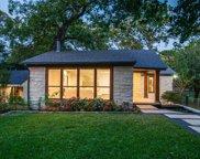 1136 Haines Avenue, Dallas image