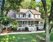 1201  Farm Creek Road, Waxhaw image