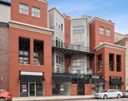 1729 North Clybourn Avenue Unit D, Chicago image