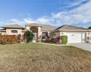 716 Hibiscus AVE, Lehigh Acres image