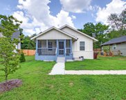 210 Warren Ct, Old Hickory image