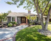 335 Brittany Pl, Livermore image