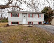 655 Franklin St, Perryville image