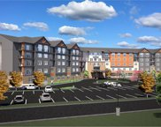 205 Lakeshore  Drive Unit 512, Canandaigua-City image