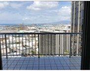1212 Nuuanu Avenue Unit 2812, Honolulu image