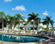 6261 NE 19th Ave Unit 1201, Fort Lauderdale image