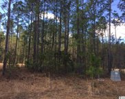 Lot 10 - C Little Bear Court, Myrtle Beach image