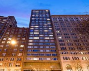 2144 North Lincoln Park West Unit 15CB, Chicago image
