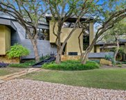 1200 Barton Creek Blvd Unit 49, Austin image