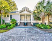 14-A Lakeside Dr. Unit 14-A, Pawleys Island image