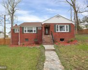 19107 MOCKINGBIRD HEIGHTS ROAD, Triangle image