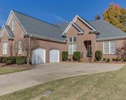 104 Holland Trace Circle, Simpsonville image