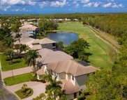 7419 Heritage Palms Estates DR, Fort Myers image