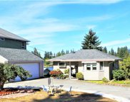 3801 Shelby Rd, Lynnwood image