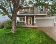 9427 Wolfe Drive, Highlands Ranch image