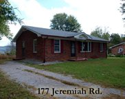 177 Jeremiah Rd, Cookeville image
