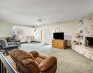 5327 Woods West Drive, Lake Worth image