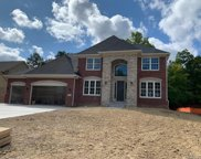17043 Forest Edge Crt, Northville image
