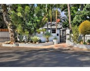 11637 Hortense Street, Valley Village image