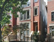 2220 North Seeley Avenue Unit 2, Chicago image