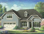 3920 Great Pine Drive, Gainesville image