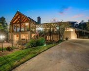 7034 S Yampa Court, Foxfield image
