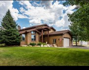 1685 S Wild Rose Dr, Francis image